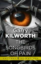 The Songbirds Of Pain Book PDF
