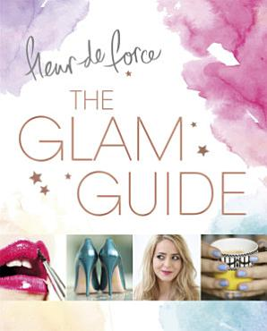 The Glam Guide PDF