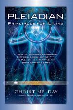 Pleiadian Principles for Living