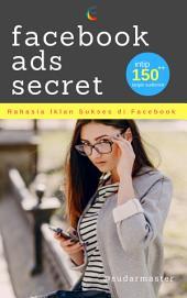 Facebook Ads Secret: Intip 150++ Target Audience Iklan Facebook