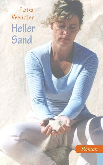 Heller Sand PDF