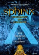 Sphinx PDF
