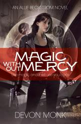 Magic Without Mercy Book PDF