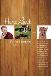 Home Land Book PDF