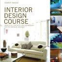 Interior Design Course PDF