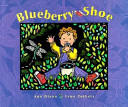Blueberry Shoe Book