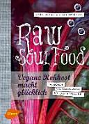 Raw Soul Food PDF