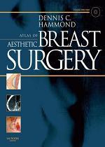 Atlas of Aesthetic Breast Surgery