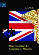 Understanding the Language of Medicine PDF