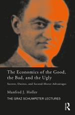 The Economics of the Good, the Bad and the Ugly