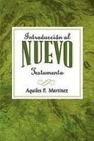Introduccin al Nuevo Testamento AETH PDF