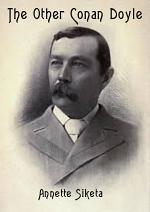 The Other Conan Doyle