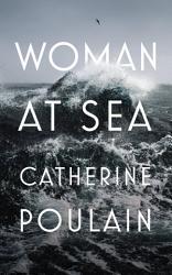 Woman At Sea Book PDF