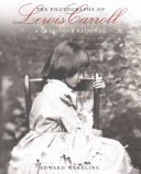 The Photographs of Lewis Carroll