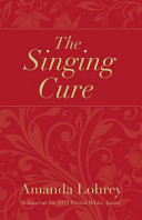 The Singing Cure PDF