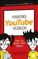 Making YouTube Videos PDF