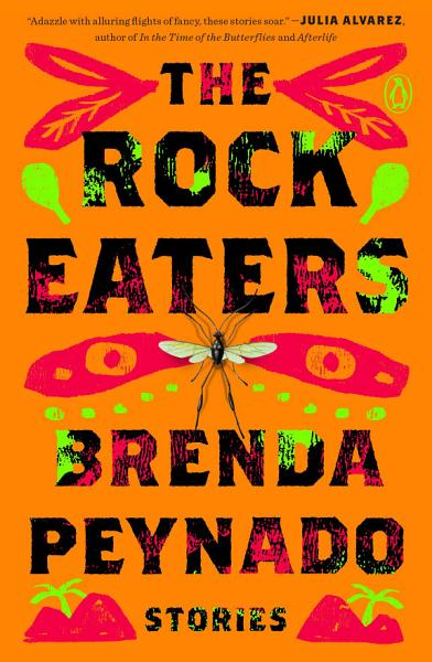 Download The Rock Eaters Book