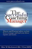 The Successful Coaching Manager PDF