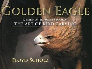 The Golden Eagle PDF