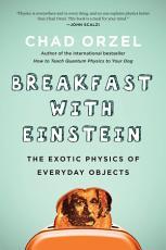 Breakfast with Einstein PDF