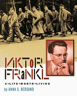 Viktor Frankl Book