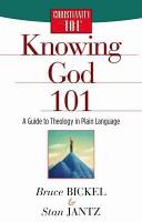 Knowing God 101 PDF