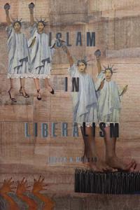 Islam in Liberalism PDF
