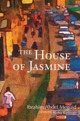The House Of Jasmine Book PDF