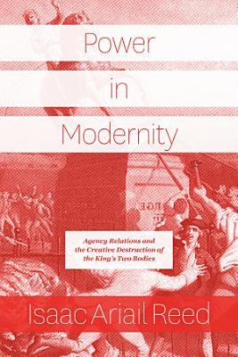 Power in Modernity PDF