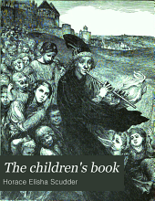 The Children's Book: A Collection of the Best and Most Famous Stories and Poems in the English Language