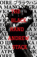 The Black Hand PDF