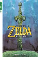 The Legend of Zelda PDF