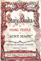 Story books for young people PDF