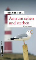Amrum sehen und sterben PDF