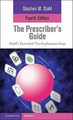 The Prescriber s Guide PDF
