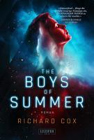 THE BOYS OF SUMMER PDF