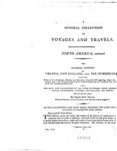 A General Collection of the Best and Most Interesting Voyages and Travels in All Parts of the World: Many of which are Now First Translated Into English ; Digested on a New Plan, Volume 13