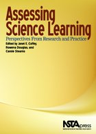 Assessing Science Learning Book PDF