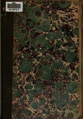 Catalogue nr. 8: Bibliotheca Vesuviana. Une collection d'ouvrages précieux sur le Vésuve, l'Etna, les autres volcans et les tremblements de terre