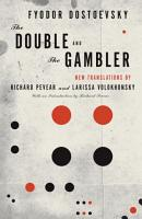 The Double and the Gambler PDF