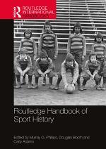 Routledge Handbook of Sport History