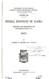 Bulletin - United States Geological Survey: Volumes 520-521