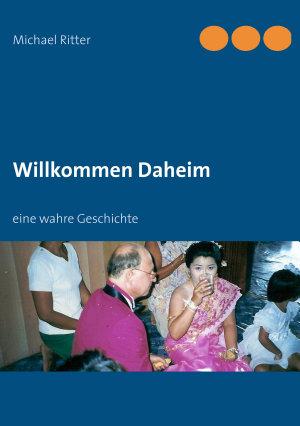 Willkommen Daheim PDF