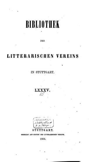 Schimpf und Ernst PDF