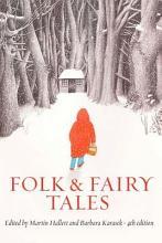 Folk and Fairy Tales   Fourth Edition PDF