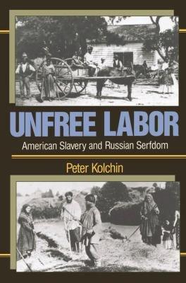 Unfree Labor