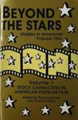 Beyond the Stars  Stock characters in American popular film PDF