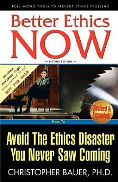 Better Ethics Now PDF