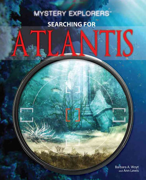 Searching for Atlantis PDF
