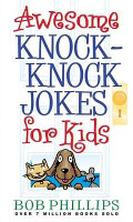 Awesome Knock Knock Jokes for Kids PDF